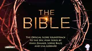 The Bible Soundtrack (15) - Creation Choral