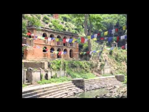 Op reis in Nepal.mp4