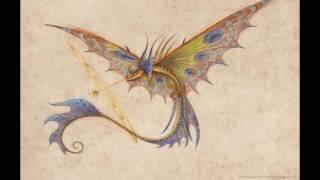 dragões corrida até o limite-dragões novos
