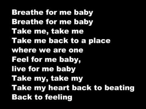 sienna-skies-breath-lyrics-on-screen-hq-catalyyst97
