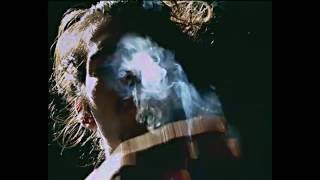 Xavibo - Razón de peso (Prod.Sceno) Videoclip