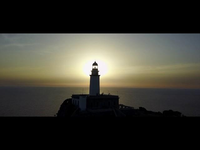 Xarim Aresté - Indomables (videoclip oficial)