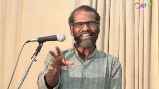 ശബരിമല ബ്രാഹ്മണിക ക്ഷേത്രമല്ല   ശബരിമല സ്ത്രീ പ്രവേശനവും കേരളനവോത്ഥാനവും   Sunil P Elayidom   Part 2