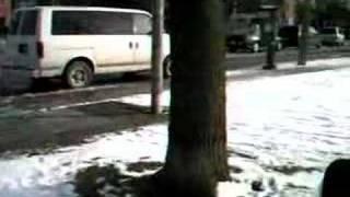 Fermando Amaya nieve2