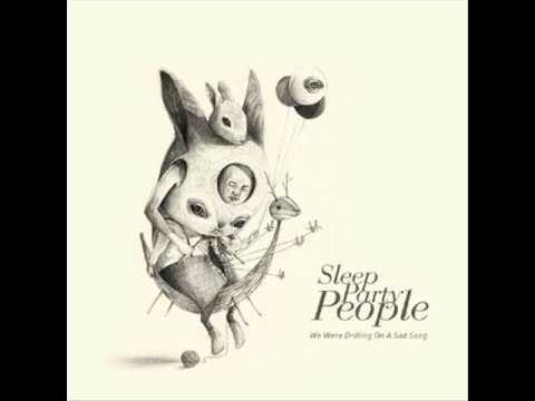 sleep-party-people-things-will-disappear-like-tears-in-the-rain-tomislav-sjekloca
