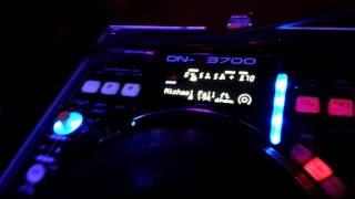 DJ Farre Plays  Luca Debonaire, Michael Fall feat Jodie - Go Deeper