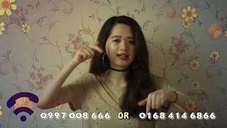 Vlog 2_Tự học tiếng Hàn Quốc