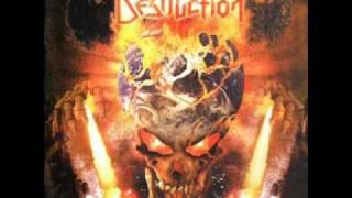 Destruction - Creations of the Underworld