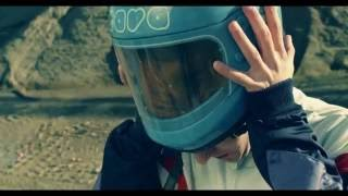 Francesco Tricarico feat. Arisa - Una cantante di musica leggera (Official Video)