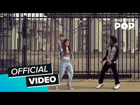 eff-stimme-official-video-digster-pop