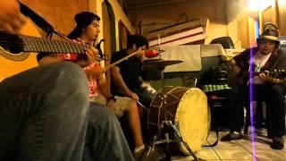 Los continentales-Bloque depresivo (Sonora Makako)