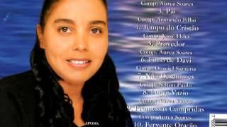 Adelia Soares - lugar vazio (voz)