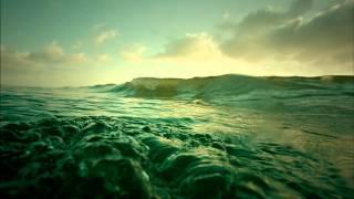 Jaysways - Surround Me (Cosmo's Midnight Mix) 1080p