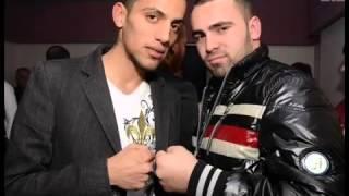 Muharrem Ahmeti & Adi Sybardhi   Live