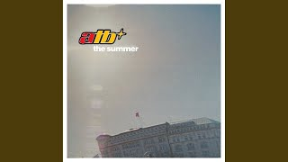 The Summer (Airplay Mix)
