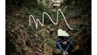 MI.AMARGO - NATURAL LOVE (WUN TWO PROD) MAXI-SINGLE