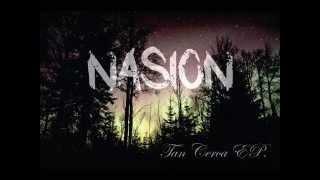 Mi único Amor - Nasion