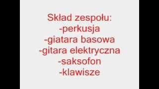 Lazurowe spojrzenie (cover) - CichyBand