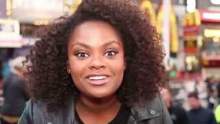 Fresh Face: Shanice Williams of THE WIZ LIVE!