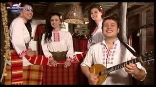 Росица Пейчева и Сестри Диневи - Море, аресах си