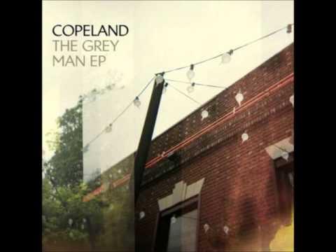 copeland-you-are-my-sunshine-lyrics-themagickingdom02