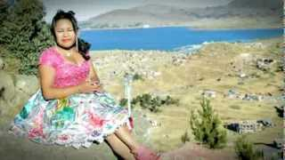 Nataly Alegria - Por tu amor