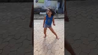 Dançando  Opa Opa Mc Jerry Smith e Mc WM