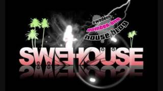 KanyeWest-Stronger[Remix].wmv