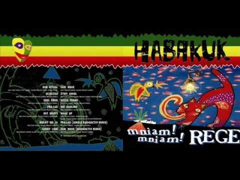 Mniam Mniam Reggae de Habakuka Letra y Video