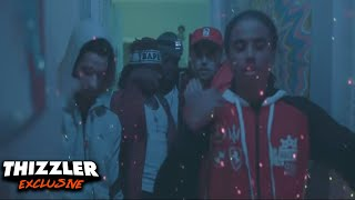 Pimp Tobi x Shmoplife Dookie x Lil Hen - 3 Man Weave (Exclusive Music Video) [Thizzler.com]