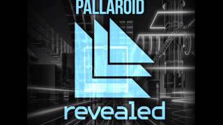 Thomas Newson VS Avicii vs Nicky Romero VS Bobby Rock - Pallaroid Could Arise (BloomOnFire Mashup)