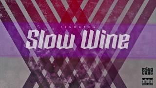 Figogang - Slow Wine
