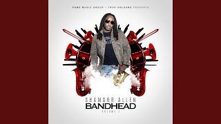 Bandhead