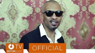 Stres ft. Mike Diamondz - Banii (Official Video)