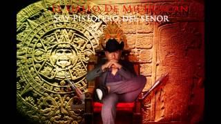 El Gallo de Michoacan-Soy Pistolero del Senor