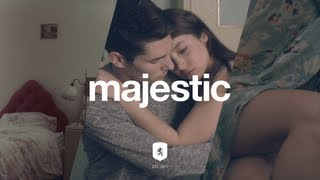 Tropics - Home & Consonance (Official Music Video)