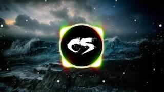 IZECOLD - Close (feat. Molly Ann) [Brooks Remix] [Bass Boosted - HQ]