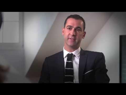 Entrevista con Hervé Hanoune sobre el fondo de inversión de Renta Fija: Vontobel Fund Bond Global Aggregate