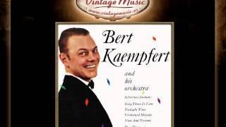 Bert Kaempfert - Midnight Snack (VintageMusic.es)