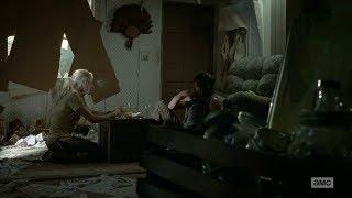 Beth & Daryl | Ti avrei voluto dire