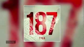 Swimming Pool - Tyga (187)