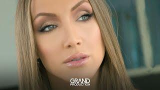 Goga Sekulic - Mesecar - (Audio 2008)