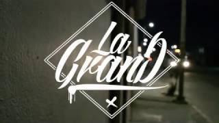 Rimas y penas- CONTROL (Video Oficial)