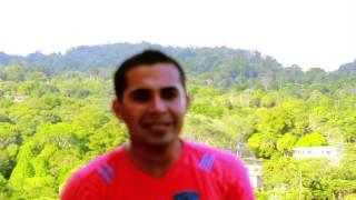 LOCA Y COQUETA HD- RUBEN ROMERO - GUARDIÁN DE CORAZONES