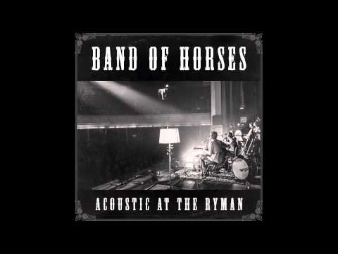 band-of-horses-neighbor-acoustic-at-the-ryman-band-of-horses