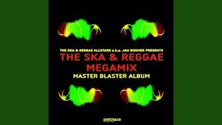 Medley: Reggae Jammin'/ Double Barrel/ Liquidator/ Return of Django/ Reggae Jammin'