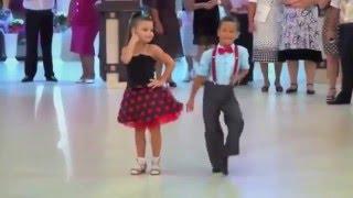 Salsa Music by Lovely Kids