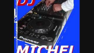INTRO KIZOMBA  MIX - DJ MICHEL