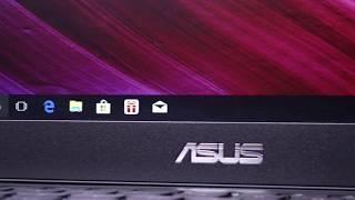 Asus Zenbook Pro Laptop Review - Aproape perfect!