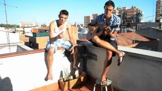Contando Cicatrices - Pepo Yon y Raúl